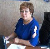 Валентина Тарасова – женщина в местном самоуправлении