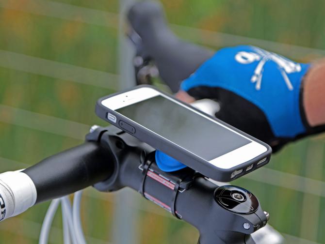 Как сделать держатель телефона для велосипеда своими руками 89