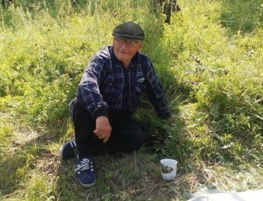 Блинников Блинников Виталий Тимофеевич