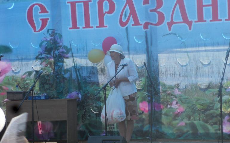 Беклемишево – 165 лет!