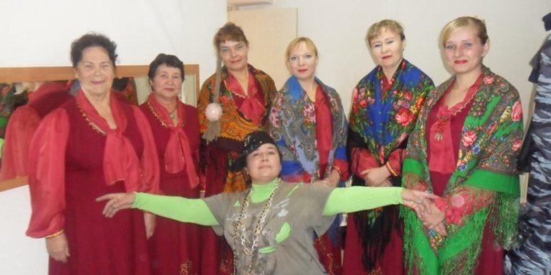 uchastnitsyi-konkursa-grani-talanta-mdou-berezka-s-verh-chita